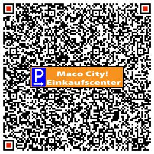 Maco City
