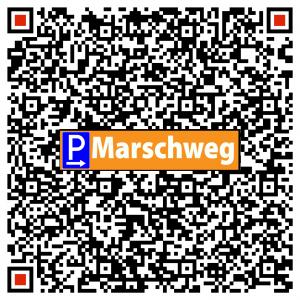 qr-code-Parken-Marschweg-300x300