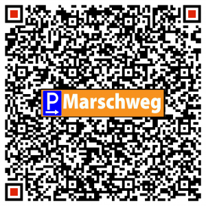 P+R Marschweg